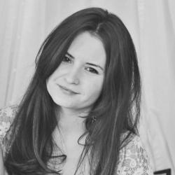 Кристина Пешко