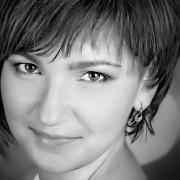 Олга Лисовенко