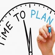 plan11