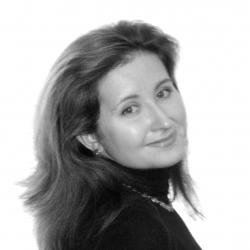 Веда Бакалова