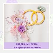 инстаграм - 2021-04-03T152247.000