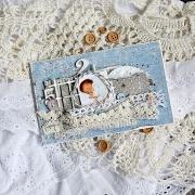 открытка для мальчика